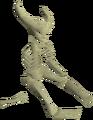 Thammaron's skeleton.png