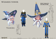Wizards concept art1