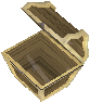 10th Anniversary Chest.png