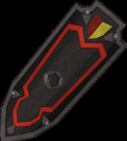 File:Black shield (h5) detail.png