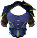 Blue dragonhide body (g) detail.png