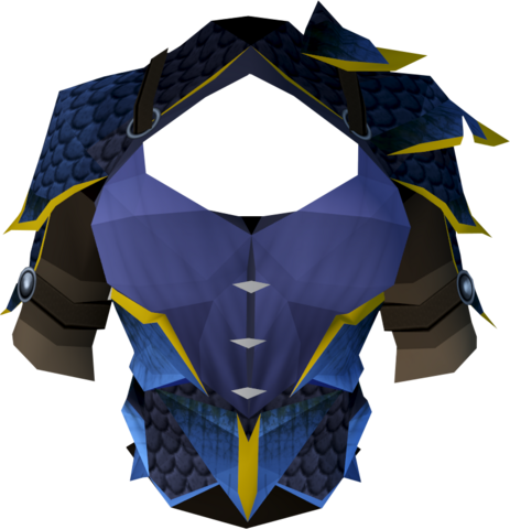 File:Blue dragonhide body (g) detail.png