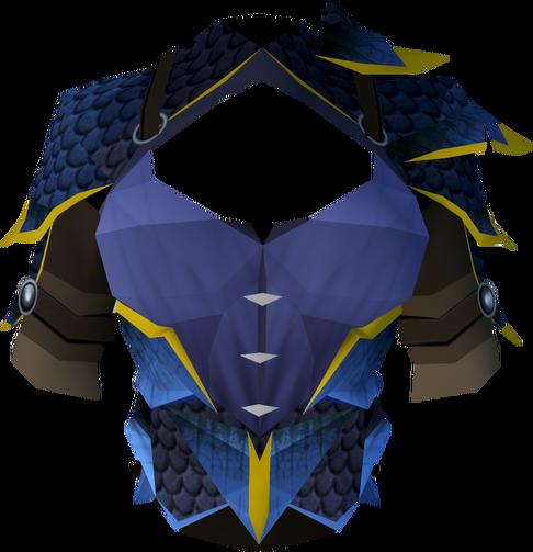 File:Blue dragonhide body (g) detail.png