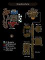 Elemental workshop map.png