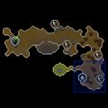 Familiarisation (Heroes' Guild basement) location.png
