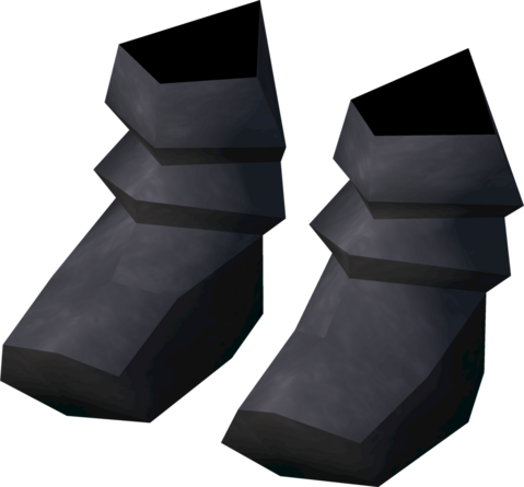 File:Fractite boots detail.png