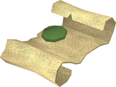 File:Jogre Champion's scroll detail.png