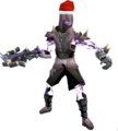 Karil the Tainted (shadow) (christmas).png