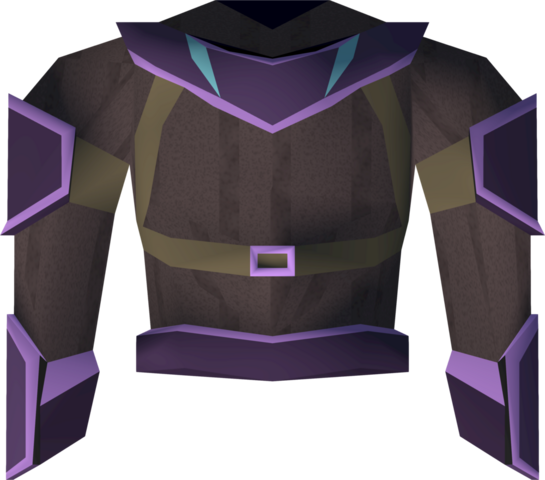 File:Novite chainbody detail.png