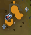 Ourania Hunter area map.png