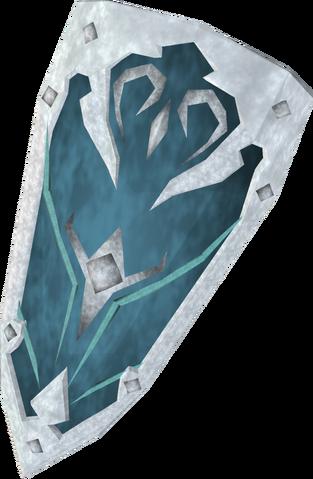 File:Rune kiteshield (t) detail.png