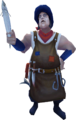 Salmon Max (fish merchant).png