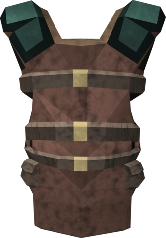 File:Smith's chestplate (adamant) detail.png