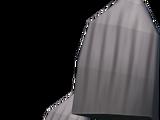 Snufftruffle