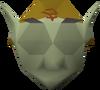 Zanik (item) detail