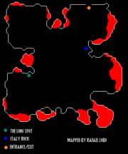 180px-Fight Caves Map
