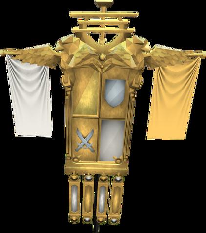 File:Achievement banner detail.png