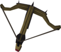 Black crossbow detail.png