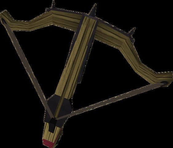 File:Black crossbow detail.png
