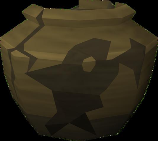 File:Cracked fishing urn (nr) detail.png