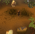 Cryptic clue Gu'Tanoth.png