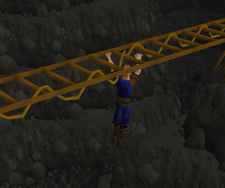 Dka ladder