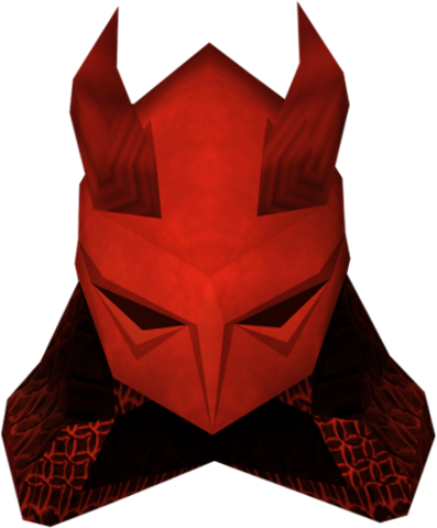 File:Dragon helm detail.png