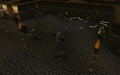 Edgeville dungeon mine.png