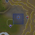Fairy ring AJR location.png