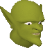 File:Goblin courier chathead.png