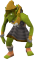 Goblin monster old.png