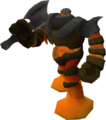 Greater reborn ranger.png