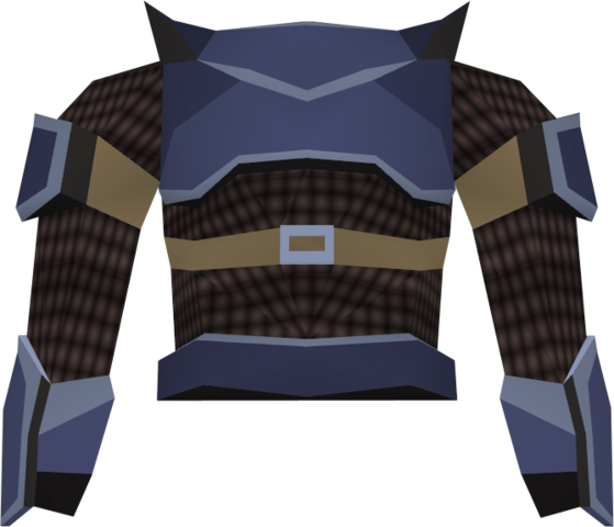 File:Katagon chainbody detail.png
