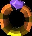 Leviathan ring detail.png