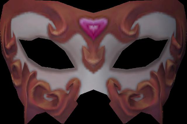 File:Masquerade mask detail.png