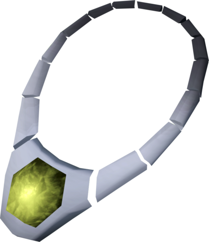 File:Opal necklace detail.png