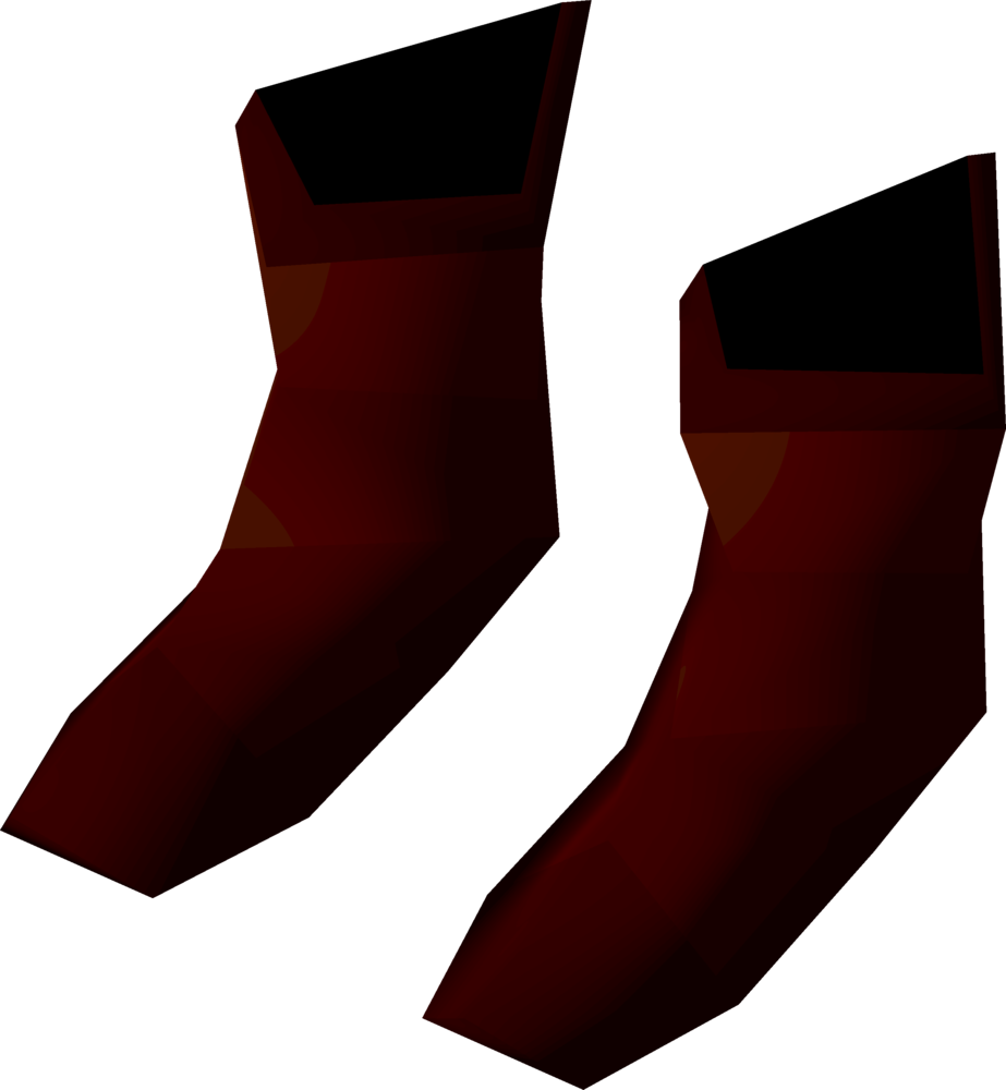 File:Ringmaster boots detail.png
