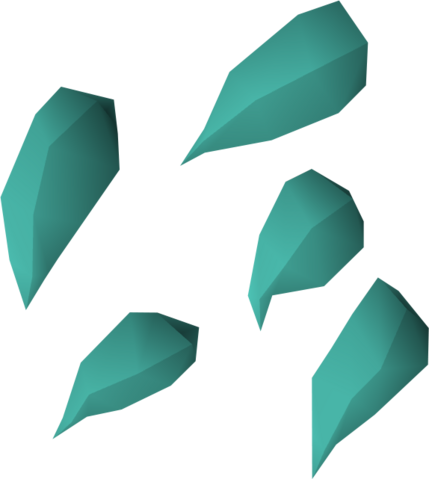 File:Samaden seed detail.png