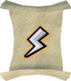 Snaring wave (tier 5) detail.png
