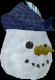 File:Snow ranger chathead.png