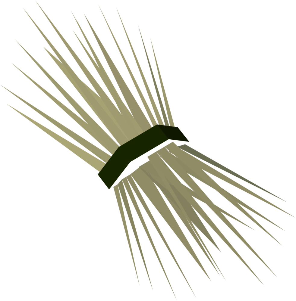 File:Straw detail.png