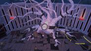 The Blisterwood Tree