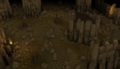 Underground Pass pit.png
