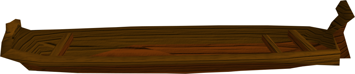 Image - Waka.png | RuneScape Wiki | FANDOM powered by Wikia