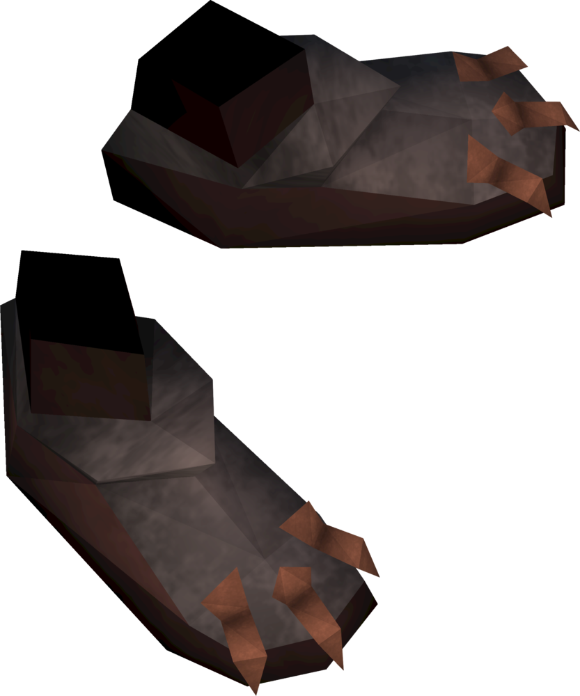 File:Warpriest of Bandos boots detail.png