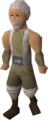 White Chisel Director old.png