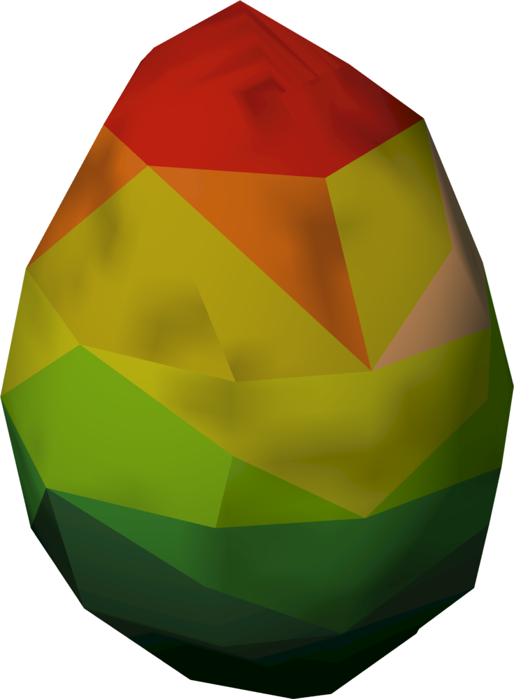 File:Wishing well fruit detail.png