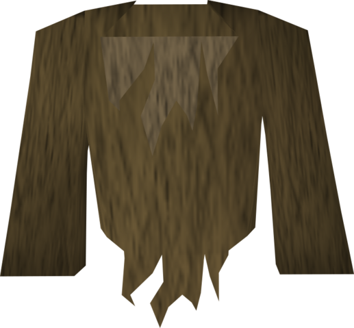 File:Wood camo top detail.png