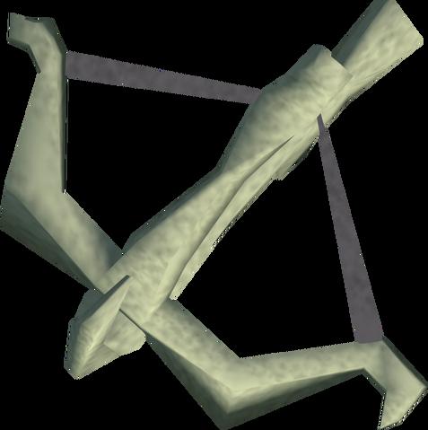 File:Zanik's crossbow (broken) detail.png
