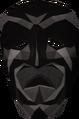 A fallen mask detail.png